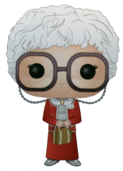 sophia-golden-girls-funko-pop
