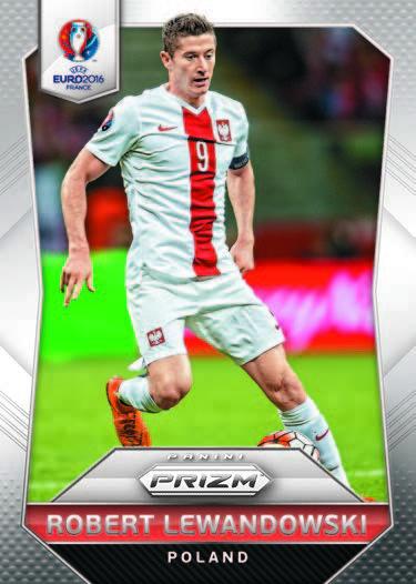 UEFA Euro Prizm_PIS-2