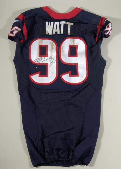 watt395