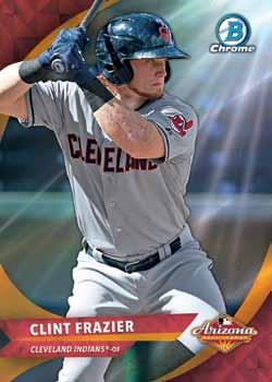 16_Bowman Chrome Baseball_HOBBY-4
