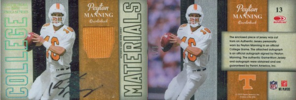 2009 PLAYOFF NATIONAL TREASURES COLLEGE MATERIAL SIGNATURE 13 1_zpsxc4dagdn