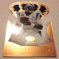 2013-panini-Crown-royale-buzz-break-8