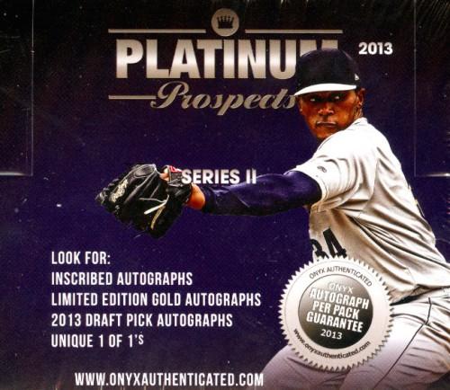 2013oaplatprospects2BB