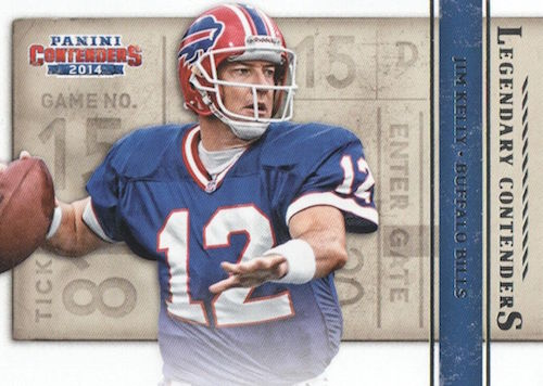 2014-Panini-Contenders-Jim-Kelly