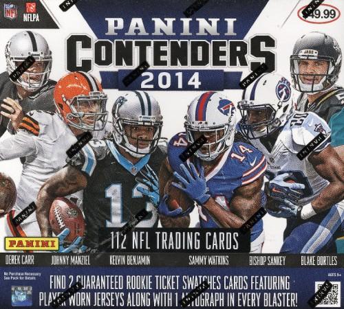 2014-Panini-Contenders-Super-Blaster-box