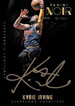 2015-16-Panini-Noir-basketball-kyrie-irving