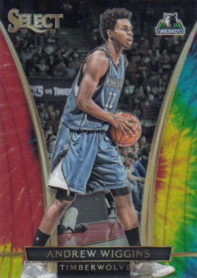 2015-16-Panini-Select-basketball-9
