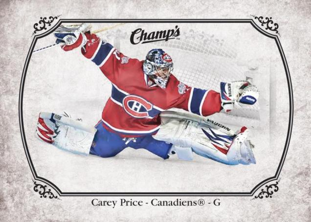 2015-16-Upper-Deck-Champs-silver-parallel