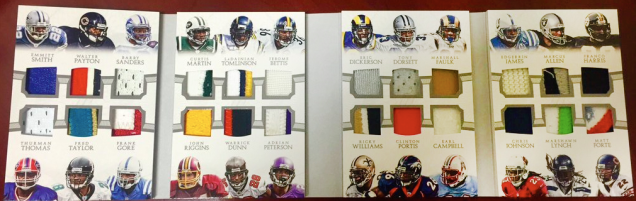 2015-Panini-NT-treasure-chest