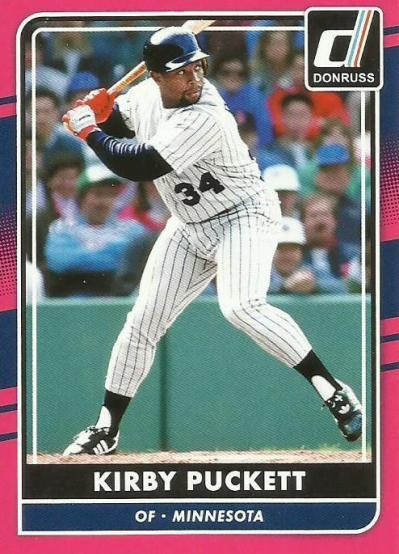 2016-donruss-kirby-puckett-pink