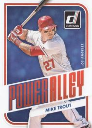 2016-donruss-mike-trout