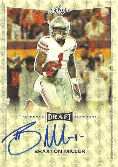 2016-Leaf-Metal-Draft-football-29