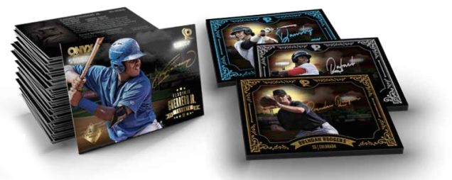 2016-Onyx Platinum-Elite-Baseball-2