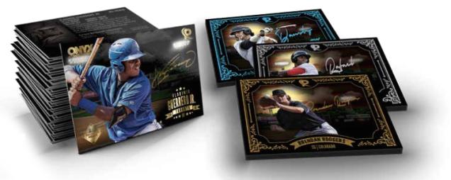2016-Onyx Platinum-Elite-Baseball-2