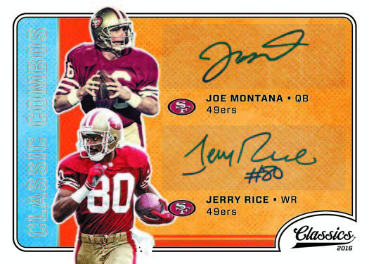 2016-panini-classics-football-Montana-rice