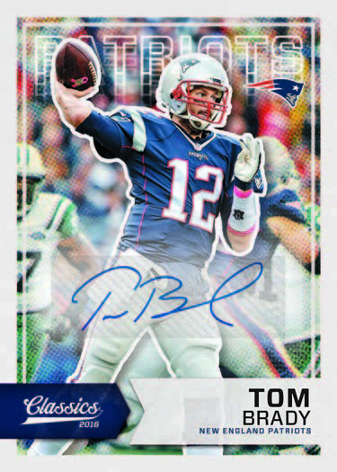2016-panini-classics-football-tom-brady