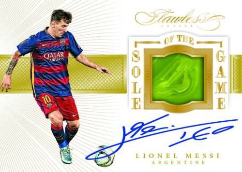 2016-Panini-Flawless-soccer-messi