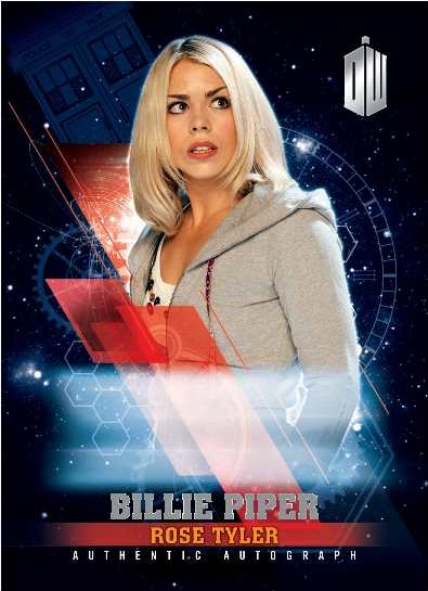 2016-topps-doctor-who-timeless071368_n