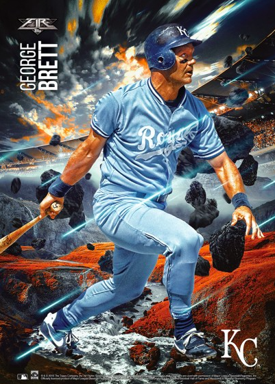 2016-topps-fire-baseball-wall-art .07