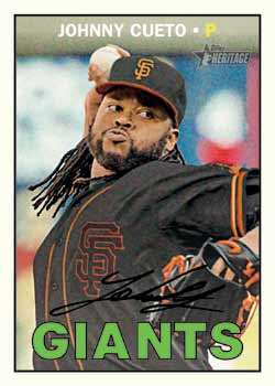2016-Topps-Heritage-High-Number-baseball-Cueto