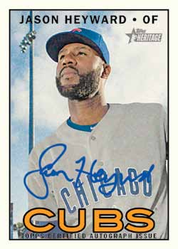 2016-Topps-Heritage-High-Number-baseball-Heyward