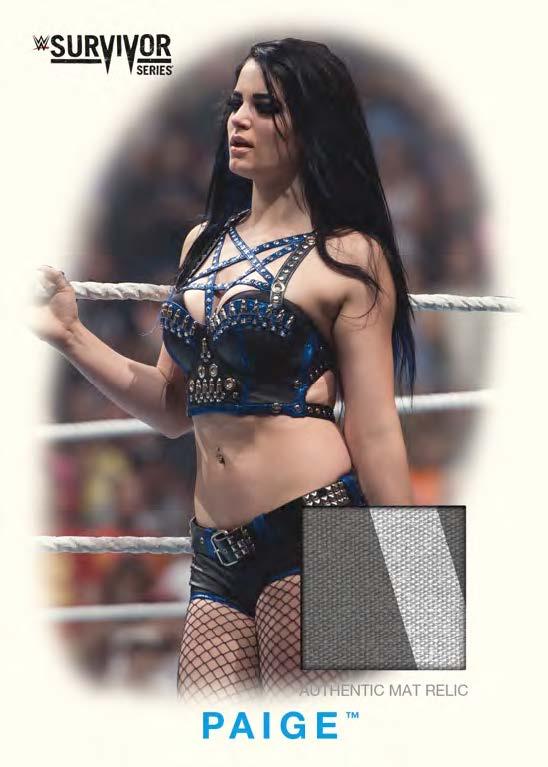 2016-topps-heritage-WWE-Paige