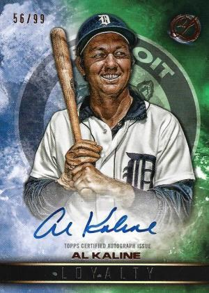 2016-topps-legacies-of-baseball-9
