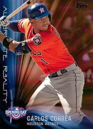 2016-topps-opening-day-carlos-correa