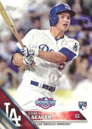2016-topps-opening-day-Seager