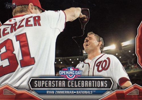 2016-topps-opening-day-Zimmerman