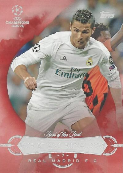 2016-Topps-UEFA-Champions-League-Showcase-Soccer-8
