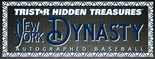 2016-TRISTAR-Hidden-Treasures-New-York-Dynasty-2