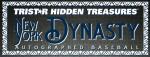 2016-TRISTAR-Hidden-Treasures-New-York-Dynasty-2