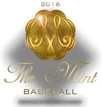 2016_Topps-Mint-Baseball-logo
