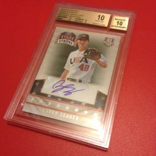 Corey-seager-2015-panini-usa-baseball