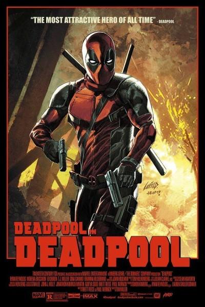 Deadpool-Mondo-Print-Liefeld