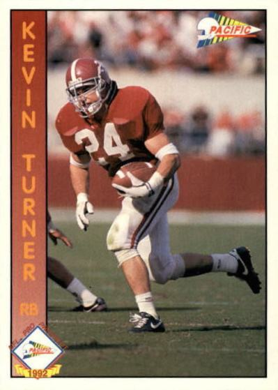 Kevin-Turner-Alabama