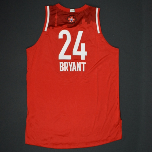 Kobe-Bryant-2016-NBA-All-Star-Jersey-auction2