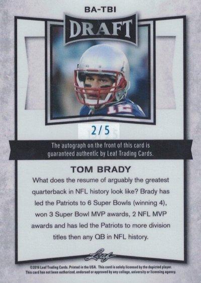 Leaf-Tom-Brady