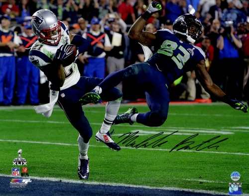 Malcolm-Butler-Signed-Superbowl-49-INT-16x20-Photo--BUTLPHS016004~PRODUCT_01--IMG_1200--883866200