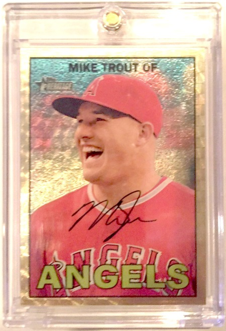 mike-trout-2016-topps-heritage-superfractor