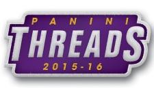 panini-america-2015-16-threads-basketball-logo1