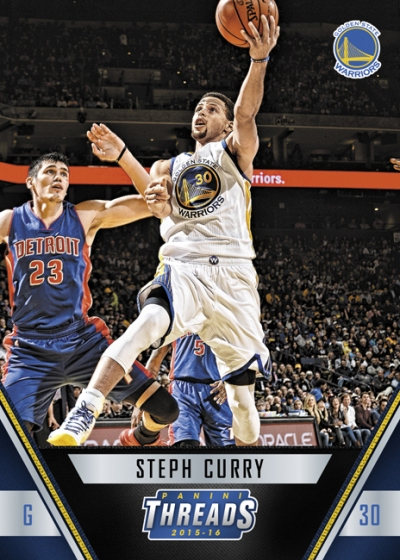 panini-america-2015-16-threads-basketball-steph-curry