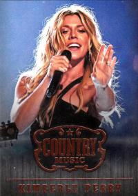 Panini-Country-Kimberly-Perry