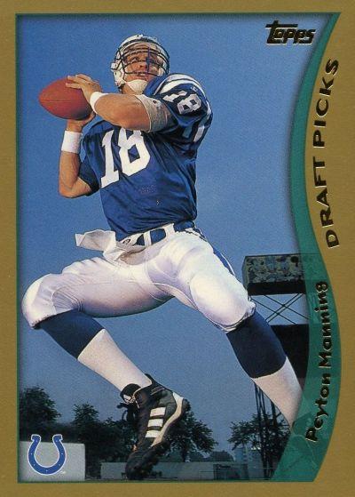 peyton-manning-1998-Topps