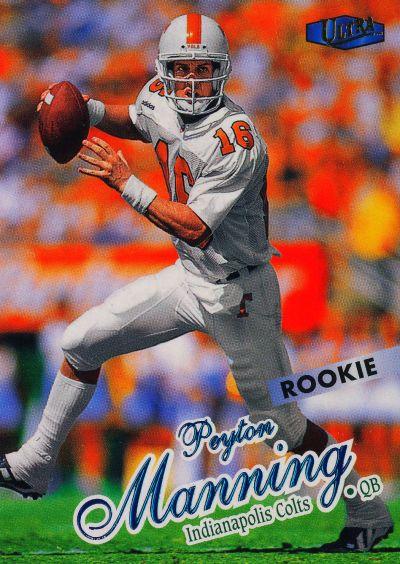 Peyton-Manning-1998-ultra