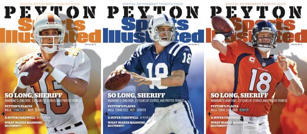 Peyton-manning-Sports-illustrated