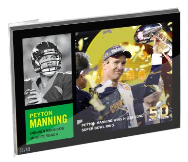 Peyton-Super-Bowl-50