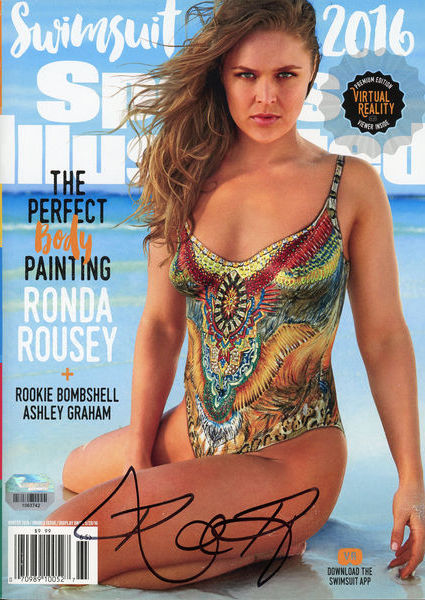 rousey2