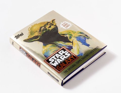 STAR-WARS-GALAXY-Book-1